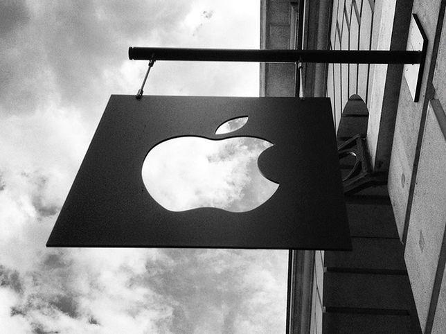 Apple patentuje... cudze gogle wirtualnej rzeczywistości?
