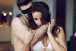 Zostań testerem gadżetów erotycznych. Pensja? 10 tys. miesięcznie