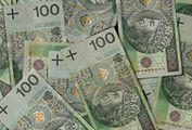 Najdziwniejsze polskie podatki. Oto jak politycy próbują łatać dziurę budżetową