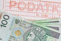 Niskie podatki lepiej pobudzą gospodarkę niż obniżki stóp procentowych