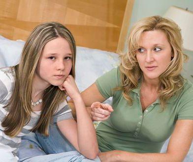 Rodzice, którzy przenoszą niespełnione marzenia na dzieci
