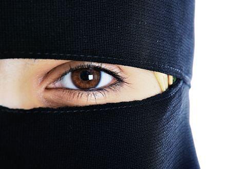 Muzułmański duchowny: W małżeństwie gwałtu nie ma