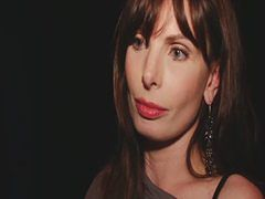 Agnieszka Dygant o rolach