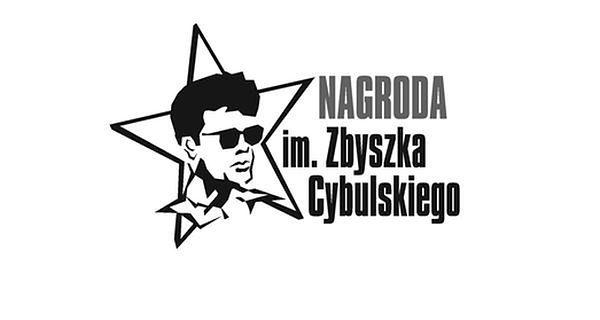 Nominacje do nagrody im. Zbyszka Cybulskiego 2014/2015