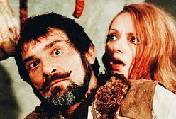 """Ryszard Pietruski był królem życia. Pewnego dnia """"po prostu pękło mu serce"""""""