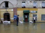 Schetyna: rząd chce stworzyć plan ubezpieczeń od żywiołów