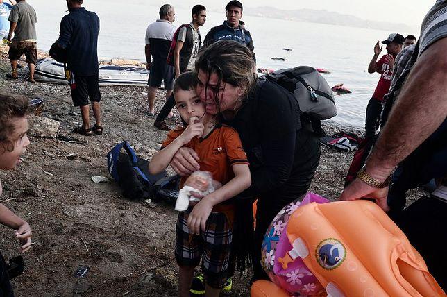 Imigranci w europejskim raju - jak wygląda rzeczywistość