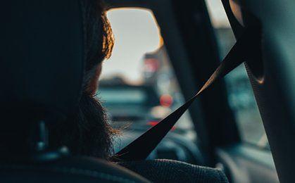 BlaBlaCar wycofuje się z opłat za każdy przejazd i wprowadza abonament