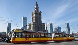 Warszawa. Zmiany rozkładu komunikacji miejskiej w wakacje
