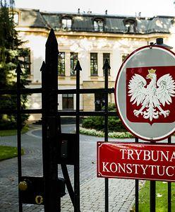 Niemieckie media o decyzji Trybunału Konstytucyjnego: zagrożenie dla całej Europy