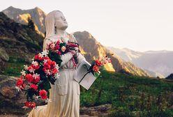 15 sierpnia 2019 – Święto Wojska Polskiego i Matki Boskiej Zielnej. Sprawdź co to za święto i czy jest to dzień ustawowo wolny do pracy?