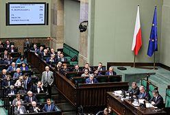 12 listopada dniem wolnym z zakazem handlu. Sejm przegłosował ustawę, czas na prezydenta