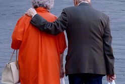 Waloryzacja emerytury 2021. Jakie podwyżki świadczeń otrzymają emeryci i renciści?