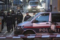 """Austria. Wiedeń po zamachu. """"Die Welt"""": przestańmy się oszukiwać"""