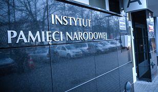 Już pięć zawiadomień ws. ustawy o IPN. Jedna pochodzi spoza Polski