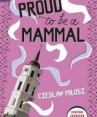 Mrożek i Miłosz w serii klasyków wydawnictwa Penguin