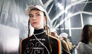 Zaskakujący zwrot ws. śmierci 14-letniej modelki. Powodem nie było wycieńczenie?