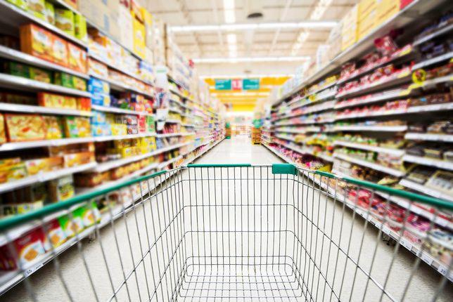 Niedziele handlowe – co na obiad, gdy sklepy zamknięte? Przepis na proste kluski śląskie z trzech składników