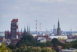 Demonstracje w centrum Gdańska. Będą utrudnienia
