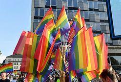 Rozgrzewka przed Trójmiejskim Marszem Równości. Organizatorzy zapraszają na imprezy towarzyszące