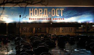 Rosjanie uczczą pamięć ofiar zamachu na Dubrowce