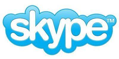 Windows Phone 7 żegna się ze Skypem
