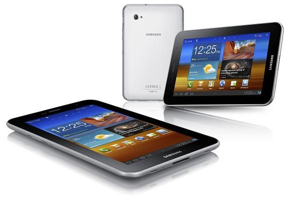 Które laptopy i tablety wybierają polscy internauci?