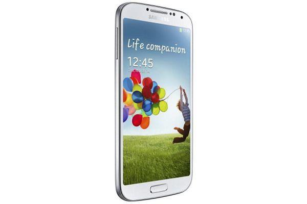 Samsung apeluje: zmień swojego Galaxy!