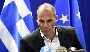 Yanis Varoufakis: Zbudujmy postępowy internacjonalizm
