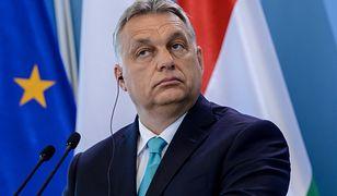 Europejska Partia Ludowa chce wykluczenia z chadeckiej międzynarodówki Fideszu Wiktora Orbana