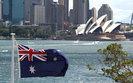 Fantastyczna praca w Australii. 100 tys. dolarów za pół roku