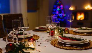Święta Bożego Narodzenia czasami nie obejdą się bez kłótni rodzinnej