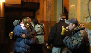 #polkanazakręcie: Oszukać przeznaczenie