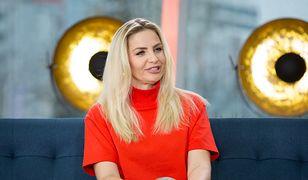 Maja Frykowska opowiedziała o swojej relacji z Bogiem