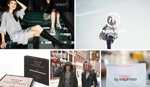 Polskie marki modowe są coraz popularniejsze na świecie
