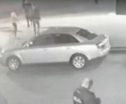Śmierć Maciela Aleksiuka poruszyła Polskę. Policja ma nagranie