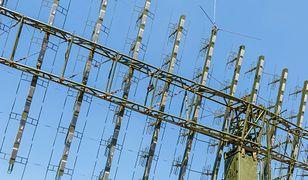 Rosja instaluje nowy system 400 kilometrów od Warszawy