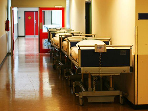 Oddziały psychiatryczne dla dzieci są przepełnione? 15-latka trafiła na oddział dla dorosłych