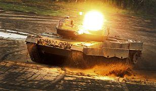 Co jeśli nie NATO? Wraca idea europejskiej armii