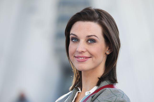 Julia Kamińska: Mam wśród moich znajomych sporo osób nieheteronormatywnych