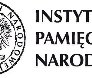 Katowice. Ekshumacje szczątków dwóch osób. Mają być ofiarami państwa totalitarnego