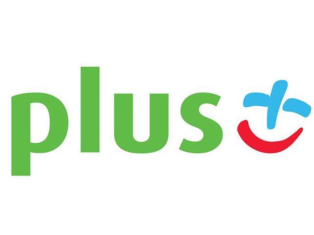 Nowa oferta Plus na Kartę - nielimitowane rozmowy i SMS'y