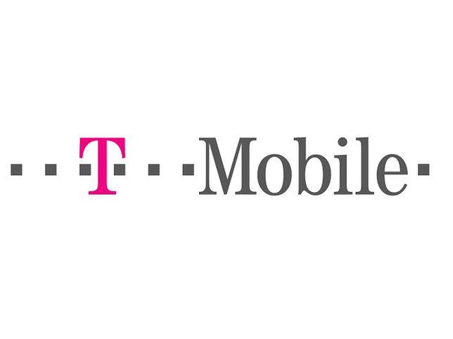 Płatne rachunki szczegółowe w T-Mobile