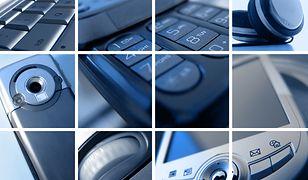 Najlepsze telefony z MWC 2012