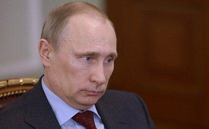 Rosja już płaci za awanturę z Ukrainą