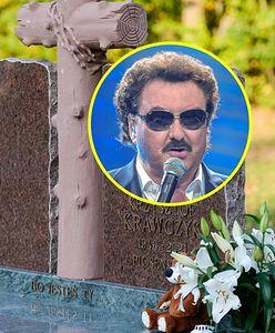 Fotowoltaika przy grobie Krzysztofa Krawczyka. I to niejedyny nietypowy pomysł…