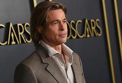 """Angelina Jolie znowu uderzyła w Brada Pitta. """"Rozpaczliwa próba celebryty"""""""