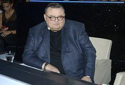 Wojciech Mann o konflikcie z Radiem 357. Ciąg dalszy afery radiowej Trójki