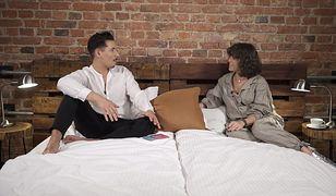 """Natalia Kukulska: """"Bez butów chodzę do łóżka tylko z jednym mężczyzną"""""""