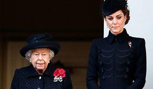 Pogrzeb księcia Filipa. Królowa miała przy sobie cenne pamiątki po mężu